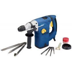 Perforateur SDS professionnel 1020 w