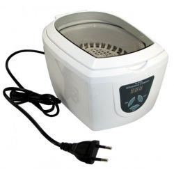Nettoyeur ultrasons 750ml 50w