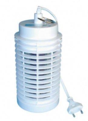 Destructeur d'insecte anti-moustique