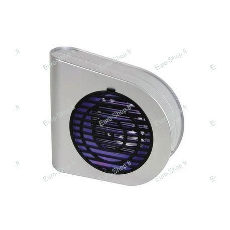 Destructeur d'insecte anti-moustique aspirateur