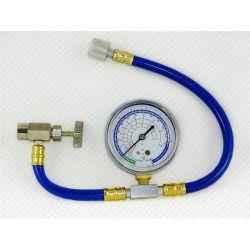 Flexible de recharge pour climatisation R22