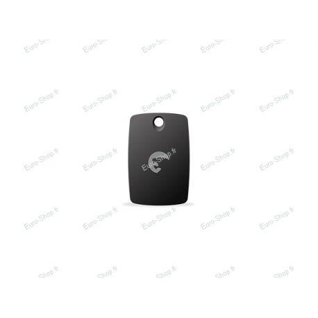 Badge personnalisable pour alarme sans fil eTiger.