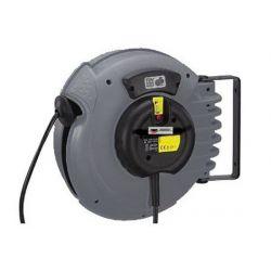 Enrouleur automatique de câble électrique de 20M