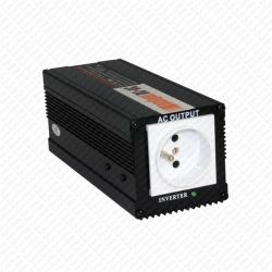 Convertisseur 12V 230V 400W