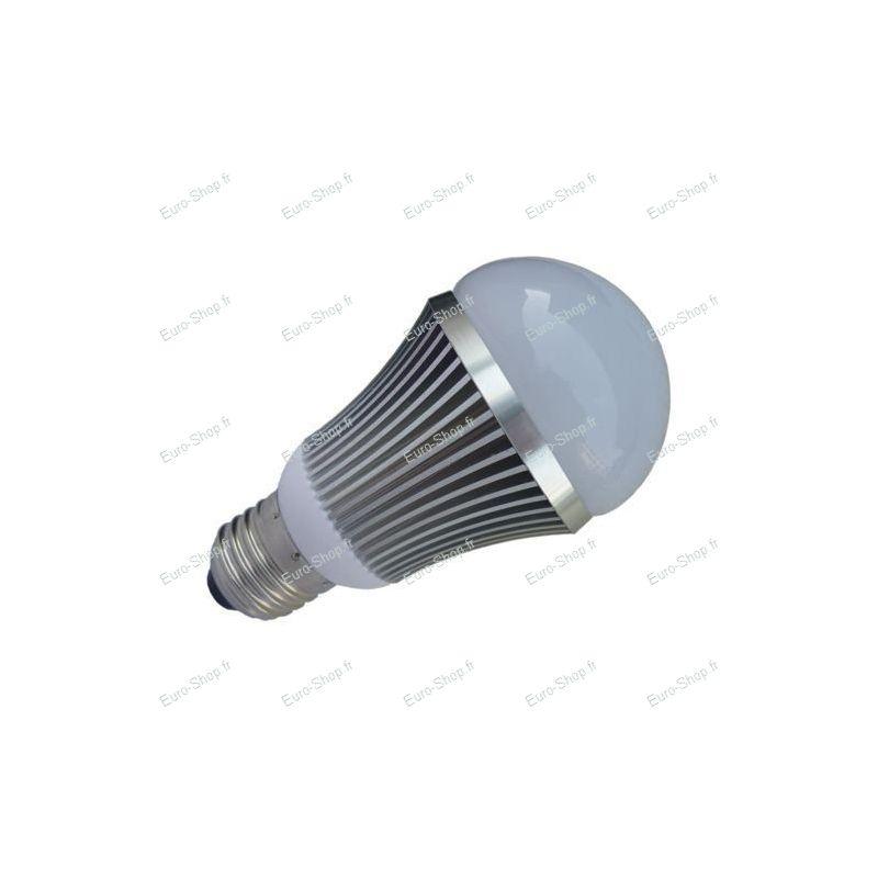 ampoule led 12w 6000 k ampoule led moins cher acheter. Black Bedroom Furniture Sets. Home Design Ideas
