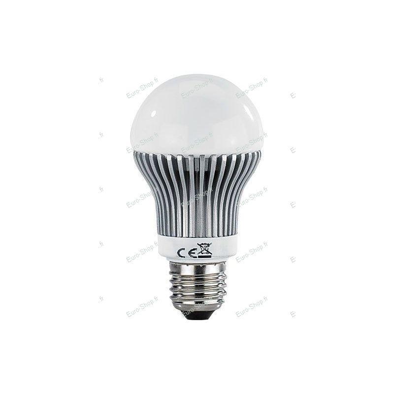 ampoule led pas cher ampoule led e14 pas cher ampoule. Black Bedroom Furniture Sets. Home Design Ideas