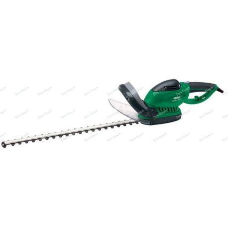 Taille haie électrique de 60 cm de 600w