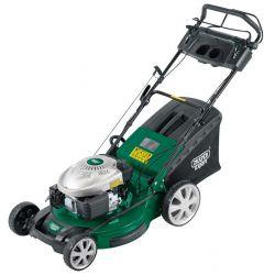 Tondeuses à essence 4.9 HP pour 450m²